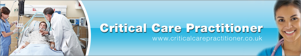critical thinking nurse practitioner A nurse practitioner is a registered nurse who has advanced education and clinical training nurse practitioners must have strong critical thinking, decision.